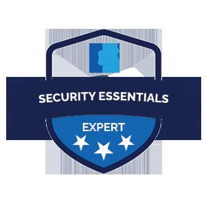 Security_Essentials_Expert