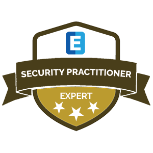Security_Practitioner_Expert