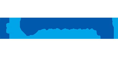 E Com Security Academy