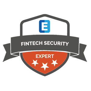 FINTECH_Security_Expert