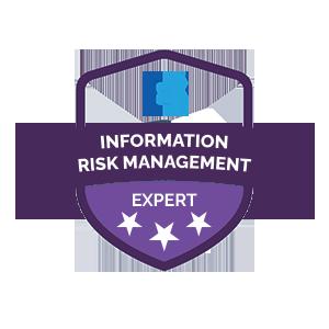 Information_Risk_Management_Expert