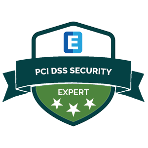 PCI_DSS_Security_Expert