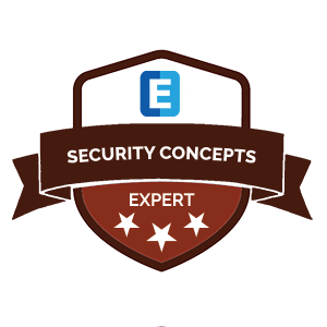 Security_Concepts_Expert