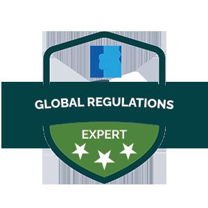 Global-Regulations-1