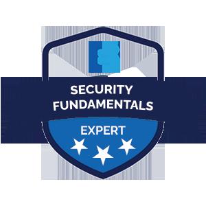 Security_Fundamentals