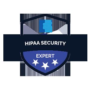 HIPAA_Security_Expert
