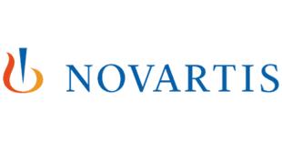 Novartis_logo