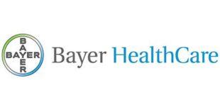 bayer_healthcare
