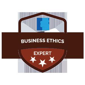 business-ethics-2