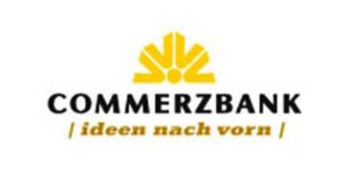 commerz-bank