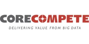 core-compete
