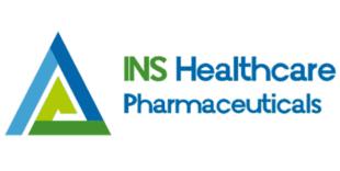 ins-healthcare