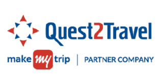 quest-to-travel