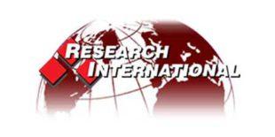research-international
