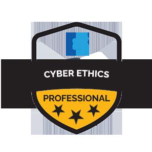cyber-ethics-professional