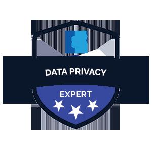 data-privacy-expert-badge