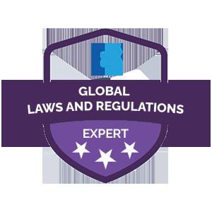 global-laws-regulations-badge
