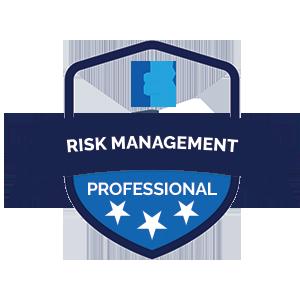 risk-management-professional-banner