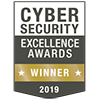 e-com-security-solutions-_cybersecurity_excellence