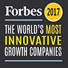 e-com-security-solutions-_forbes