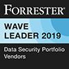 e-com-security-solutions-_forrester_leader