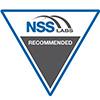 e-com-security-solutions-nsslabs